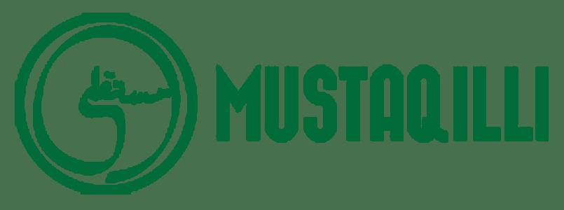 Mustaqilli